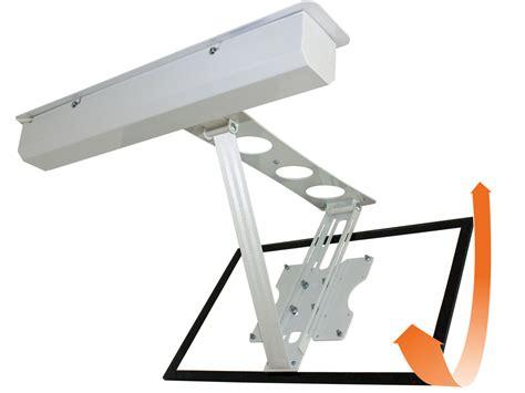 lösungen für dachschrä flur einrichten mit ikea