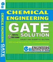 reference books for gate gate reference books for ece ee me ce cse ch in