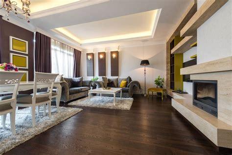 indirekte beleuchtung wohnzimmer esszimmer indirekte beleuchtung usblife info