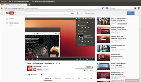 format audio video youtube best video audio format for youtube uploading