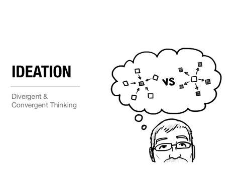 design thinking ideation ideation workshop
