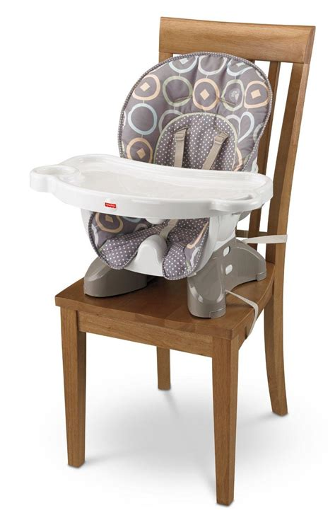 high chair space saver fisher price spacesaver high chair