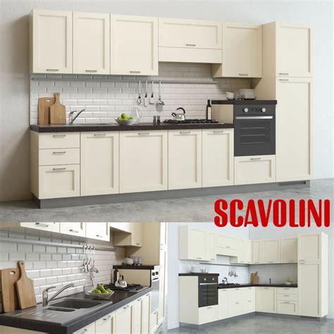 Scavolini Kitchen Cabinets Design Your Kitchen With Appliances Connection Scavolini Nurani