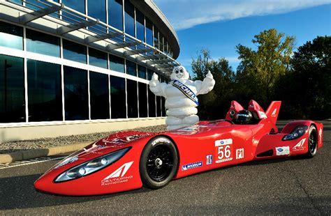nissan race car delta wing pitlane as 24 horas de le mans v 227 o ficar esquisitonas