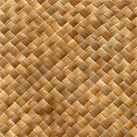 Bamboo Matting For Walls by Wholesale 4ft X 8ft Lauhala Weave Bamboo Wall Matting