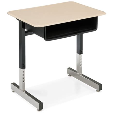 virco office furniture all 870 series cantilever desk by virco options desks