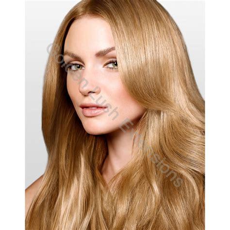 bellami extensions hair styles colors pinterest honey bellami hair extensions aliexpress com buy tic tac