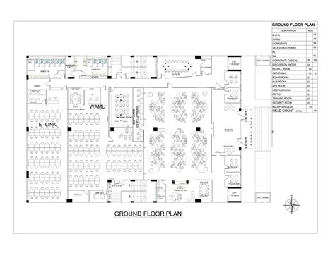 call center floor plan 100 call center floor plan university of