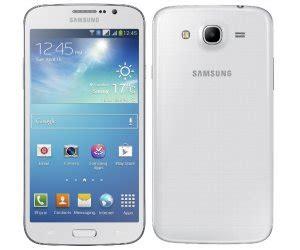 Batre Battery Samsung I9150 Galaxy Mega 5 8in I9152 B650ac 906417 1 samsung galaxy mega 5 8 price in malaysia specs technave