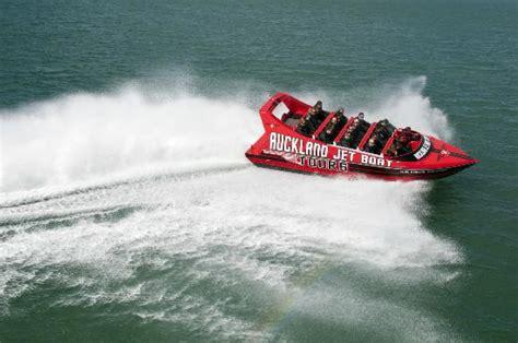 jet boat nz forum auckland jet boat tours auckland region new zealand