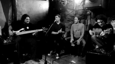 barcelona ukulele chords andreas arnold quot alegrias en sol quot directo barcelona 11 01