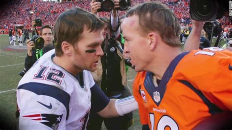 grumpy lobster boat captain tom brady vs peyton manning xvii cnn