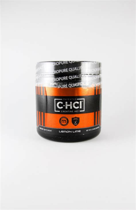 c hcl creatine review kaged creatine c hcl megaceuticals supplements