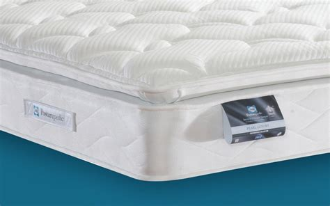 Sealy Opulence Mattress Reviews sealy pearl luxury mattress hudson bed store in batley