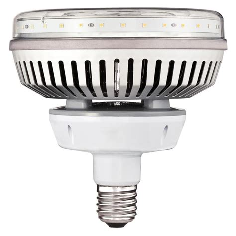 Westinghouse 400w Equivalent Daylight High Bay Led Light Westinghouse Led Light Bulbs