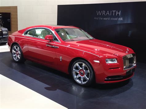nicest bentley nicest looking rolls wraith yet do you wanna ride