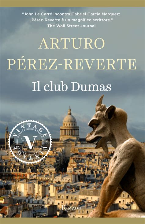 el club dumas the dumas club web oficial de arturo p 233 rez reverte el club dumas il club dumas web oficial de arturo p 233 rez reverte