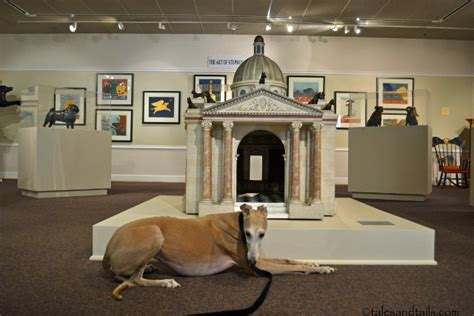 biggest dog house ever xvon image fanciest house in the world
