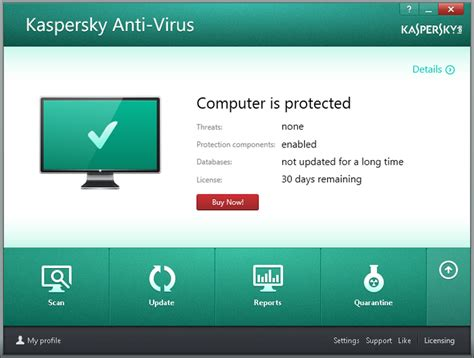 kaspersky antivirus new full version 2014 serial kaspersky anti virus 2015 3 months serial key license