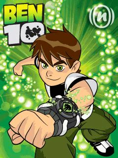 ben10 saat puzzle ben10 puzzle ben10 oyunlar ben 10 ben 10 games herotoon com hero toon cartoon games