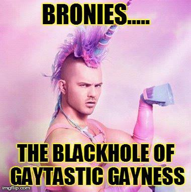 Unicorn Meme Generator - unicorn man meme imgflip