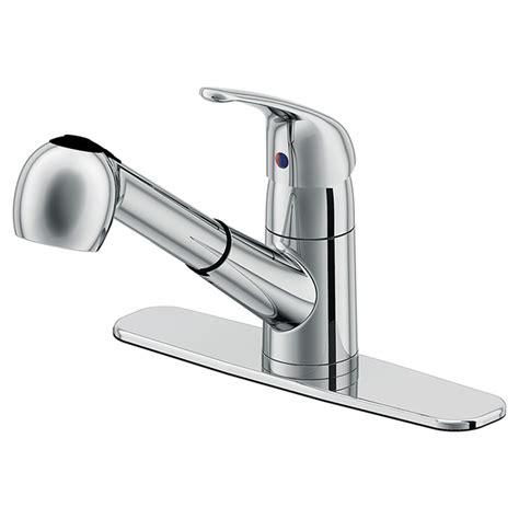 robinets de cuisine facto robinet de cuisine 1 poign 233 e r 233 no d 233 p 244 t