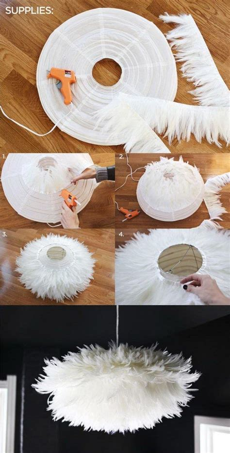 Make A Chandelier From Scratch 25 Best Ideas About Make A Chandelier On Pinterest Mobiles Diy Butterfly And Chandelier