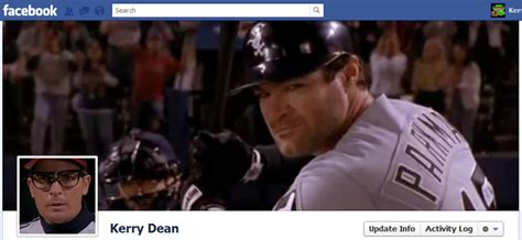 major league gaming timeline facebook facebook timeline major league 2 pictures covers