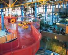 atlantis schwimmbad obertshausen atlantis schwimmbad gartenm 246 bel 2017