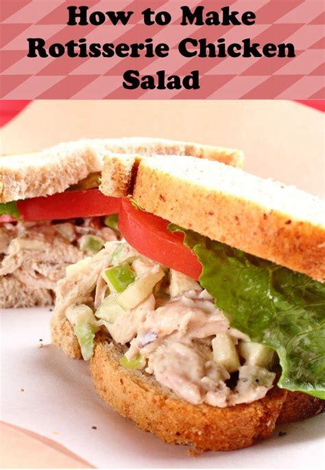 chicken pizza recipes to save your tip money the chicken pizza cookbook that will you thinking about ordering in books best 25 rotisserie chicken salad ideas on best chicken salad recipe chicken salad