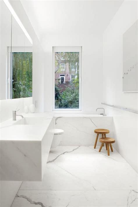 minimalist ideas 25 minimalist bathroom design ideas godfather style