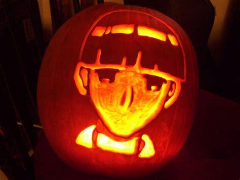 Anime Pumpkin by Karasuma Pumpkin By Anime Minis On Deviantart