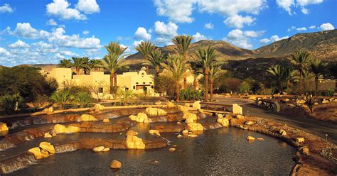 resorts in tucson miraval resort spa in tucson arizona all inclusive deals