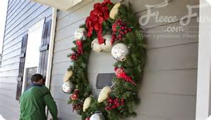 outdoor decorations clearance outdoor christmas decorations clearance letter of