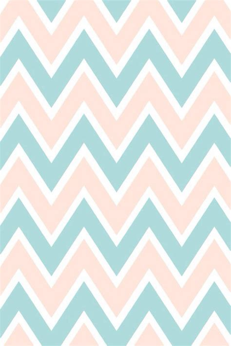 chevron wallpaper pinterest light pink n teal chevron wallpapers pinterest