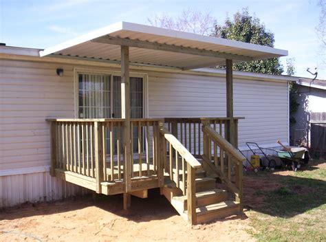 mobile home deck plans mobile homes minden bossier city shreveport la