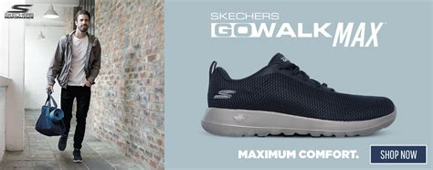 shop for skechers mens shoes free shipping both ways
