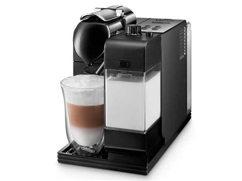 nespresso coffee delonghi nespresso kaffee und espressomaschinen