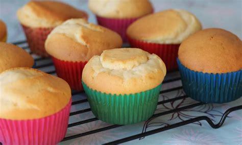 patty cakes patty cakes easy cupcake recipe kidspot