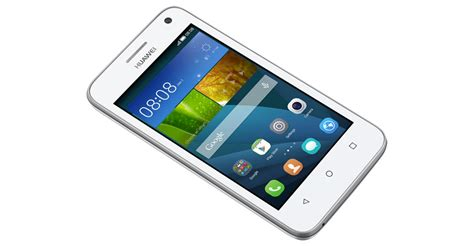 Hp Huawei Honor Y3 by Huawei Y3 Price In Pakistan Specifications Features
