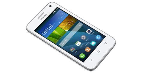 New Hp Huawei Y6 Deere huawei y3 price in pakistan specifications features