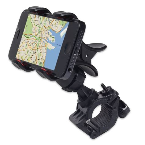 Holder Smartphone 10 best smartphone holders for your bicycle tech2notify