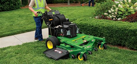 deere garden equipment garden ftempo