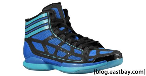 eastbay adidas basketball shoes adidas adizero light new colorways eastbay