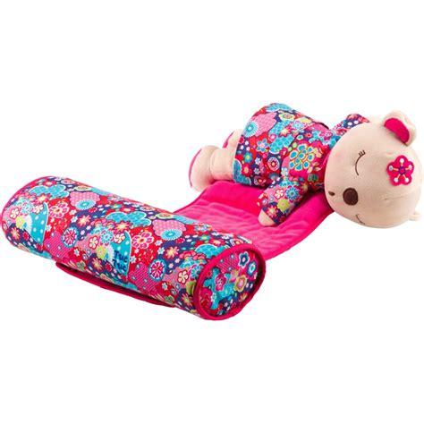 cuscino nanna sicura cuscino antiribaltamento bambina kimono para beb 233 s tuc tuc