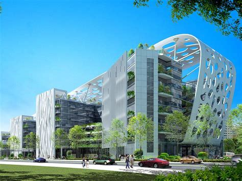 hospital design proposal best 25 hospital design ideas on pinterest children s