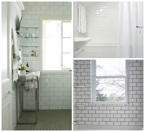 white subway tile white subway tile rockrosewine