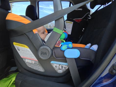 european car seats in usa rear facing carseats with european beltpath routing