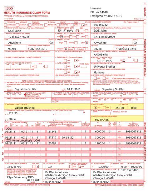 Insurance Predetermination Letter Writing A Letter Of Recommendation Healthcare Reimbursement Frudgereport47 Web Fc2