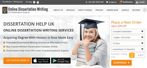 dissertation help co uk review dissertation writing uk top writers